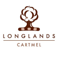 Longlands at Cartmel